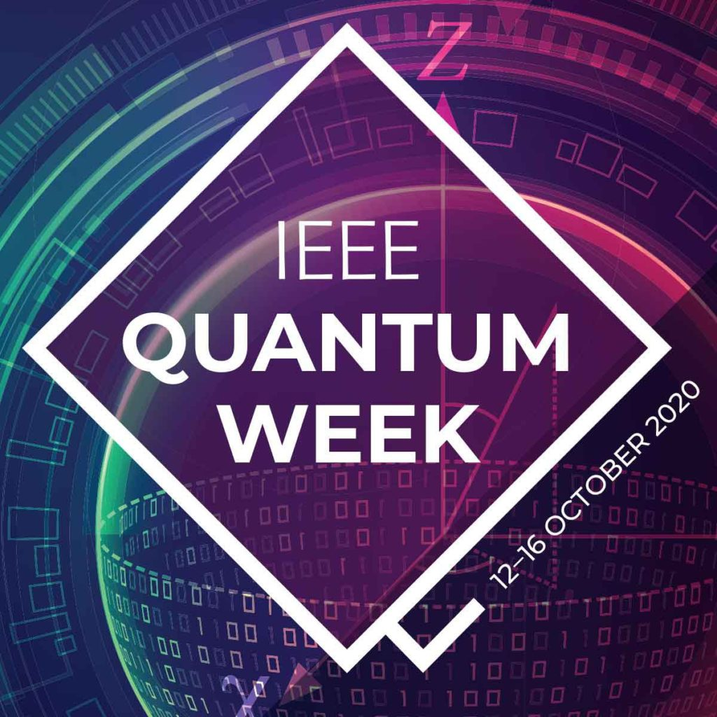 """IEEE QCE20 Recap: Day 5: Panel Discussion on """"Enabling and Growing the Quantum Industry"""""""